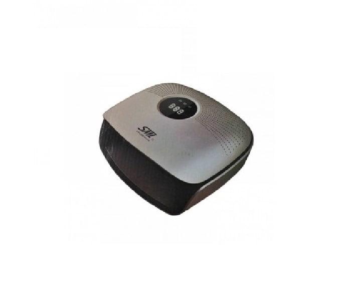 Φουρνάκι νυχιών - UV/LED - 48W - SML - S7