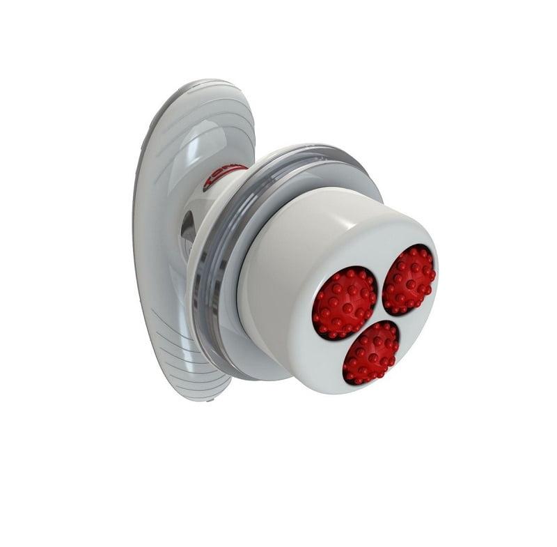 Επαναστατική συσκευή μασάζ με Acu–Spheres - Tonific Body Massager - HF223