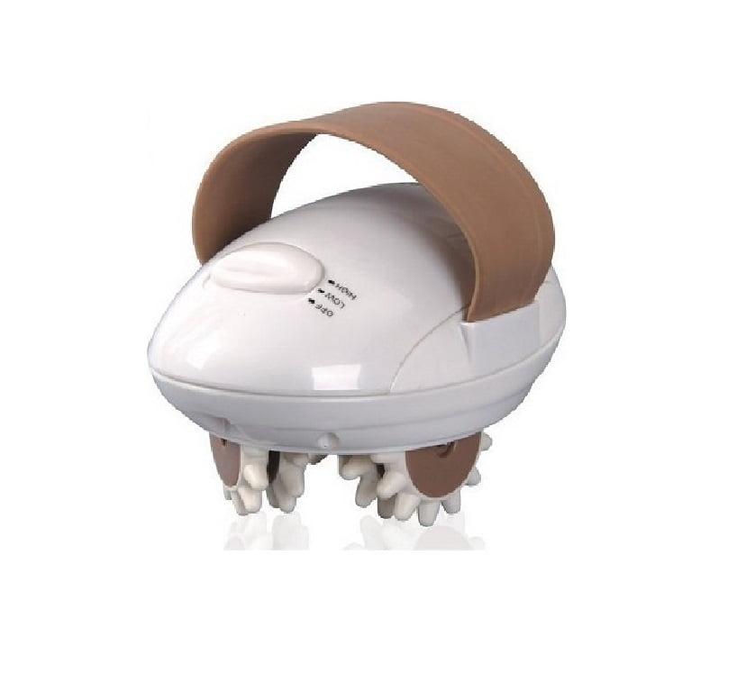 Συσκευή κατά της κυτταρίτιδας & του τοπικού πάχους – Handy Body Slimmer - 545478