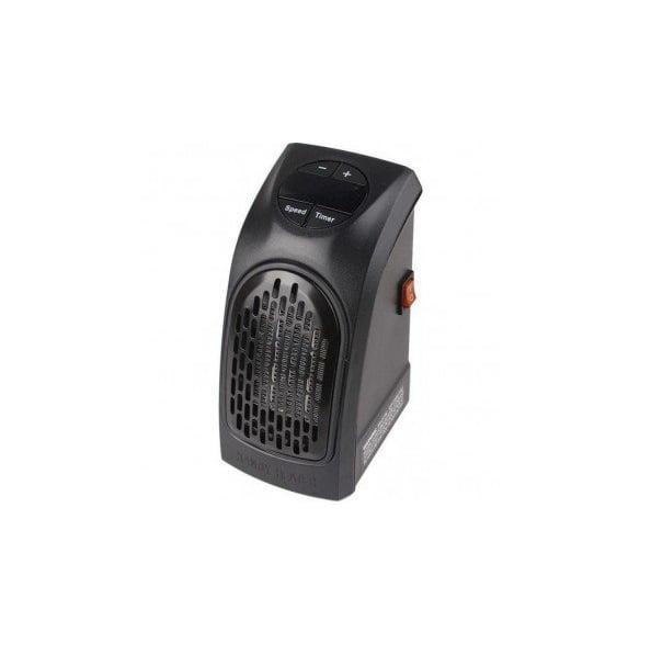 Φορητός θερμοσυσσωρευτής πρίζας 400W - 221536 - Handy Heater