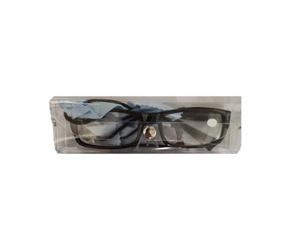 Γυαλιά διαβάσματος - Βαθμού 2.50 - 677098