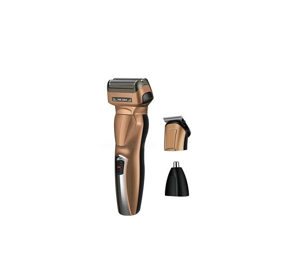 Ξυριστική μηχανή - ΚΜ-2803 - Kemei