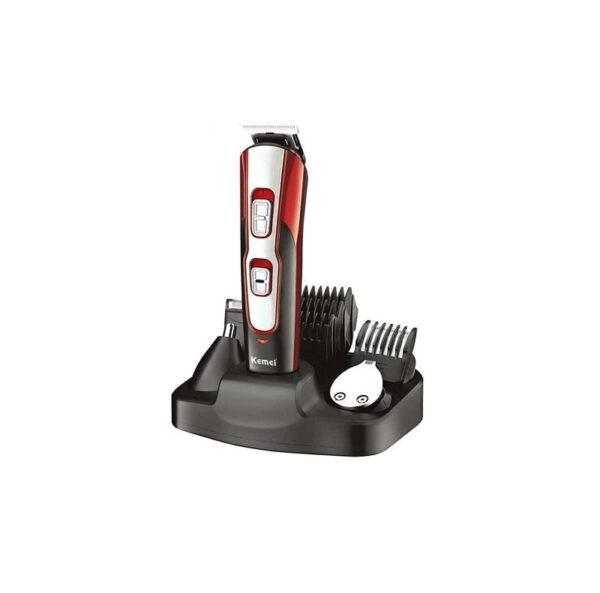 Ξυριστική μηχανή - KM-510 - Kemei