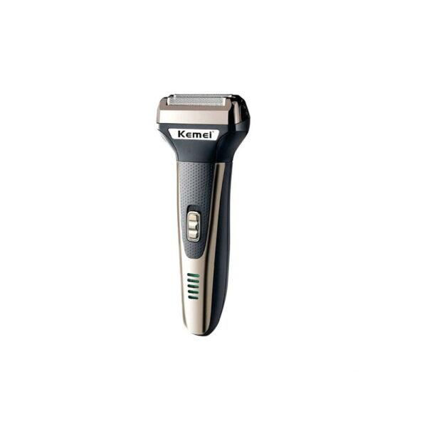 Ξυριστική μηχανή - KM-2802 - Kemei