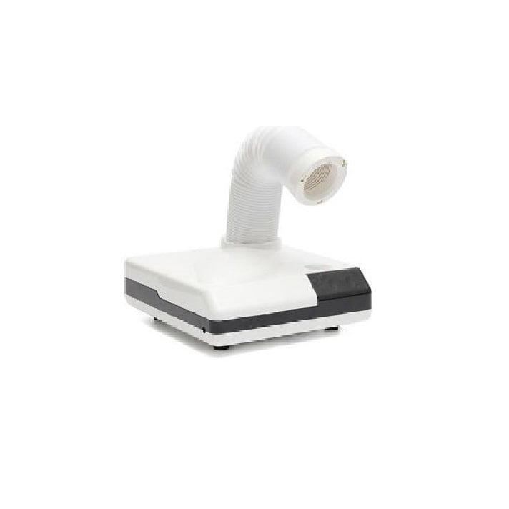 Επαγγελματικός απορροφητήρας σκόνης νυχιών - Dust Collector - Nictech