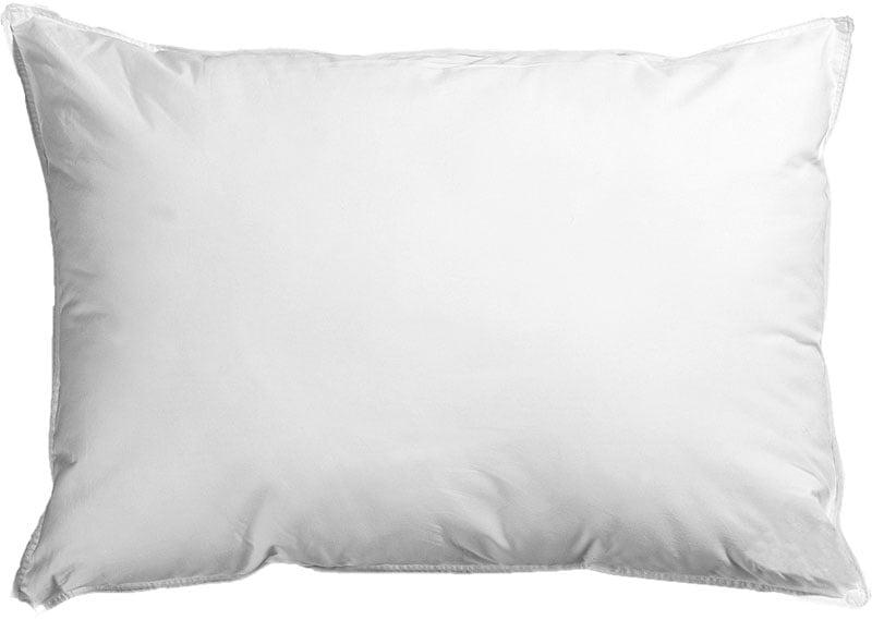 Μαξιλαρι ύπνου βρεφικό Silicon Art 4001  35x45  Λευκό Beauty Home