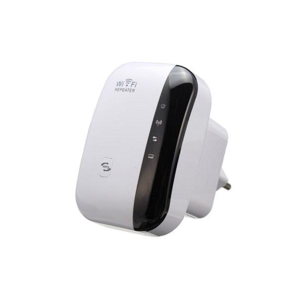 Κεραία – WiFi repeater – PIX-LINK - WR03 - 080339
