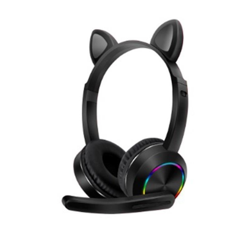 Ασύρματα ακουστικά - Headphones - K23