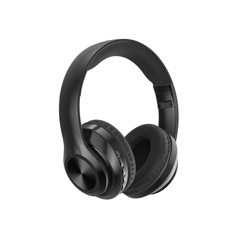 Ασύρματα ακουστικά - Headphones - p68 - 881841