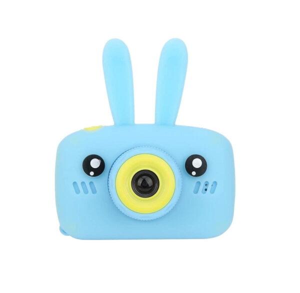 Ψηφιακή παιδική κάμερα - X500 - 881650 - Blue