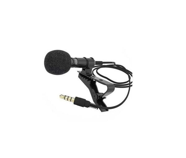Μικρόφωνο με βάση - 3.5mm - 236326