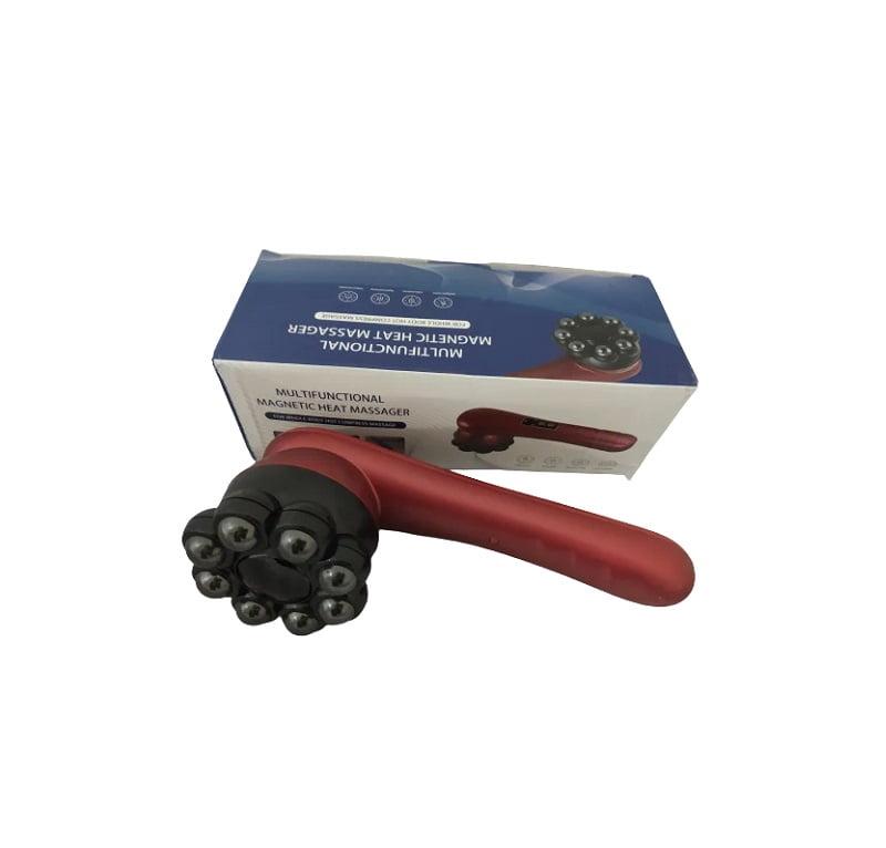 Συσκευή μασάζ - Body Spa - 681981
