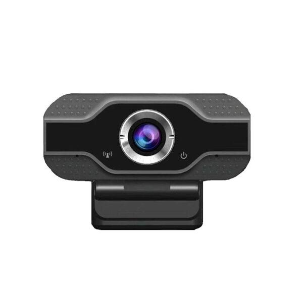 Κάμερα Η/Υ - Full HD - USB - X55 - 882610