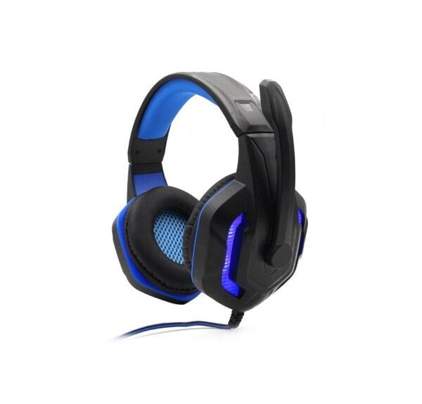 Ενσύρματα ακουστικά - Gaming Headphones - G311 - Blue