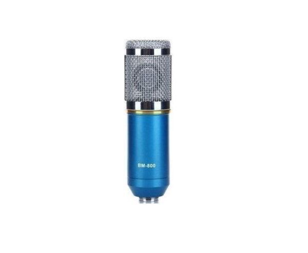 Πυκνωτικό μικρόφωνο - BM-980