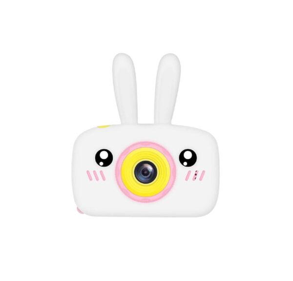 Ψηφιακή παιδική κάμερα - X500 - 881650 - White