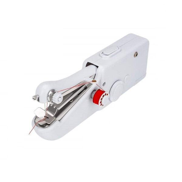Ραπτομηχανή χειρός - 094519