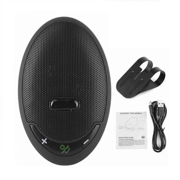 Bluetooth αυτοκινήτου - BT100 - 204714