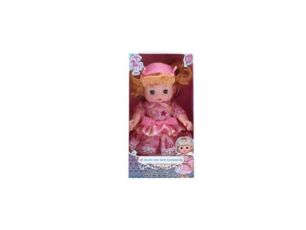 Παιδική κούκλα - D1058-A - 970349