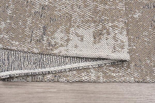 ΧΑΛΙ KASBAH 2809/605