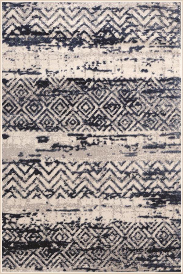 ΧΑΛΙ KARMA 4888D