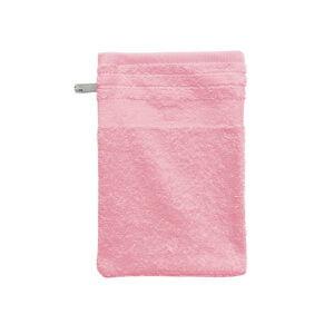 Γάντια μπάνιου