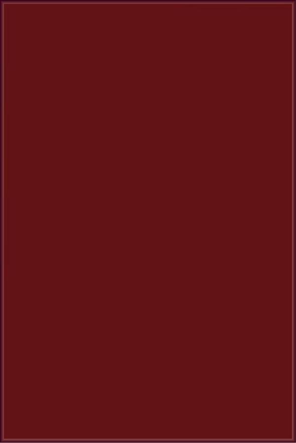 ΜΟΚΕΤΑ ΥΦΑΝΤΗ ΕΚΚΛΗΣΙΑΣΤΙΚΗ PATMOS 2140 PLAIN RED-CHERRY 4M NewPlan