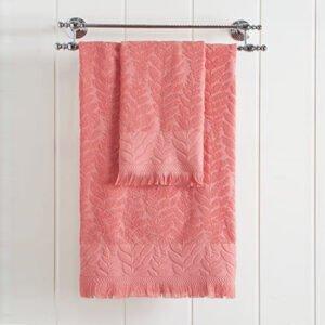 Πετσέτες σώματος